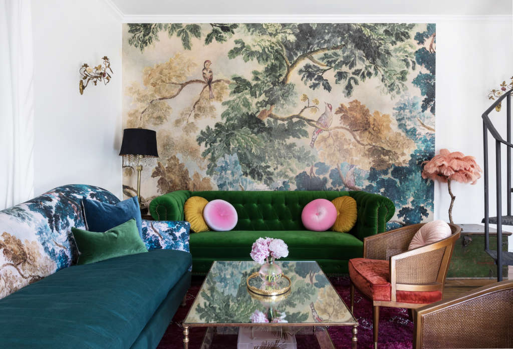 8 Amazon Home Buys Every Maximalist Will Love