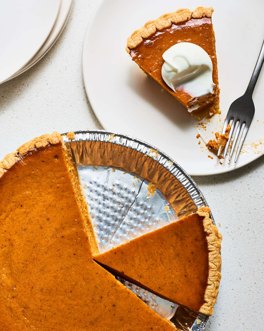 30 Essential Thanksgiving Recipes To Try