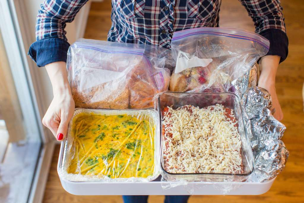 The Top 10 Mistakes Meal Planning Beginners Make (and How to Solve Them)