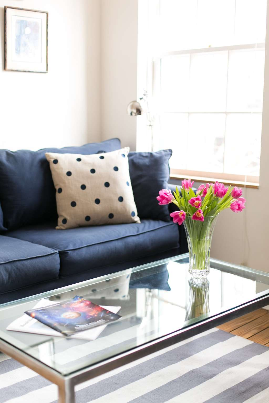Cheaply Chic: The Best Ways To Live Frugally, Without Compromising