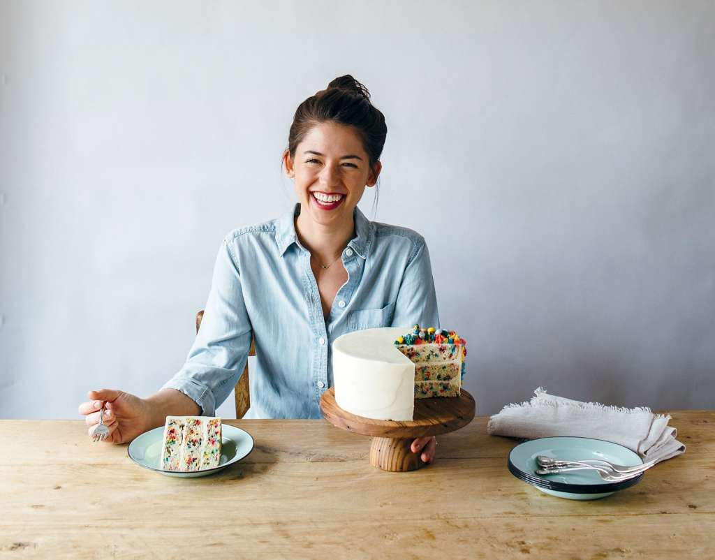 Molly Yeh Food Network Show — Girl Meets Farm | Kitchn