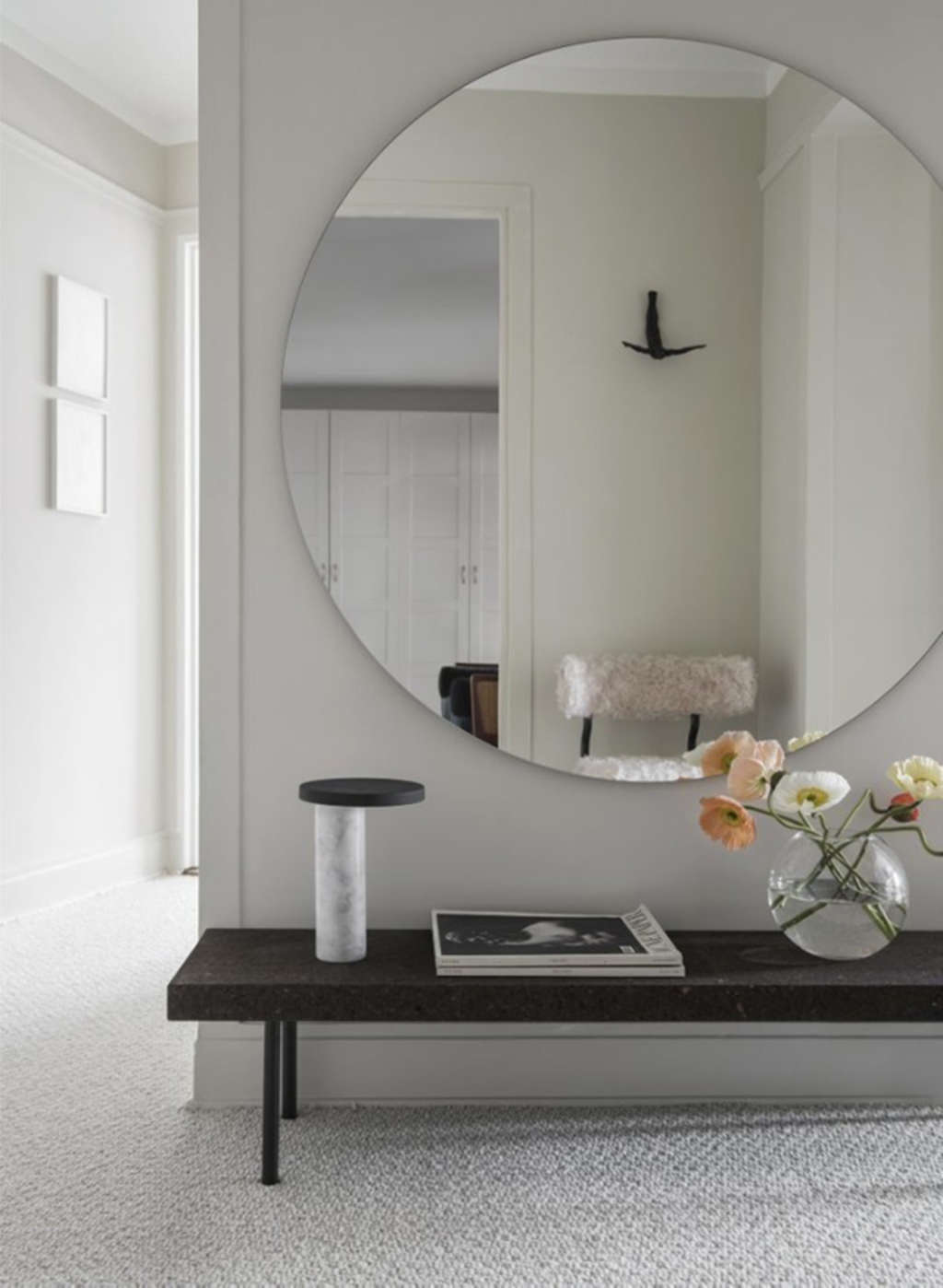 Entryway Design Ideas to Add Personality