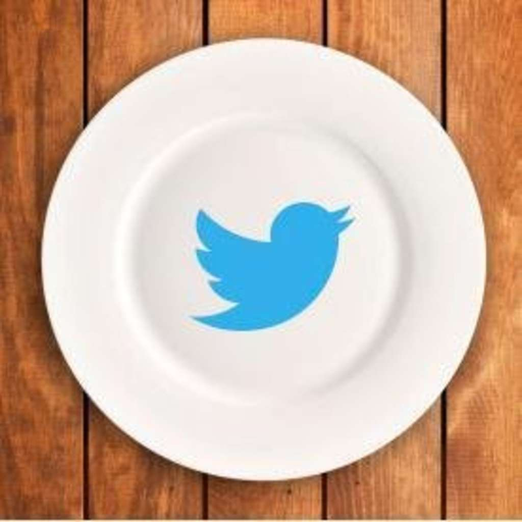 Twitter Launches New Handle Dedicated Solely to Food