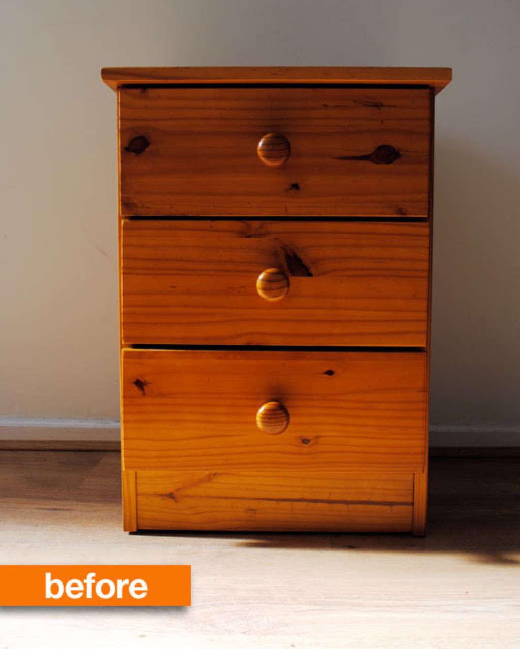 How to paint a wooden dresser 7f799d7a9b1d944acd8226bbd77d2e401f272751