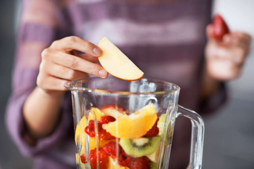 The 3 Best Blenders (& 1 to Avoid), According to You!