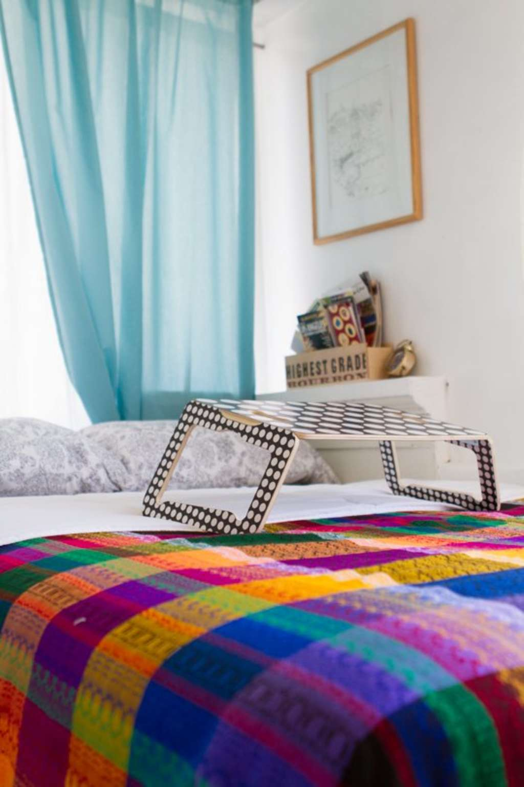 Make Your Home Your Weekend Retreat: 7 Tricks to Try