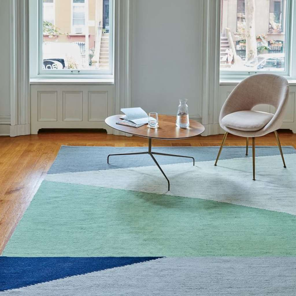 Favorite Finds: 12 Great Looking Modern Rugs for All Budgets
