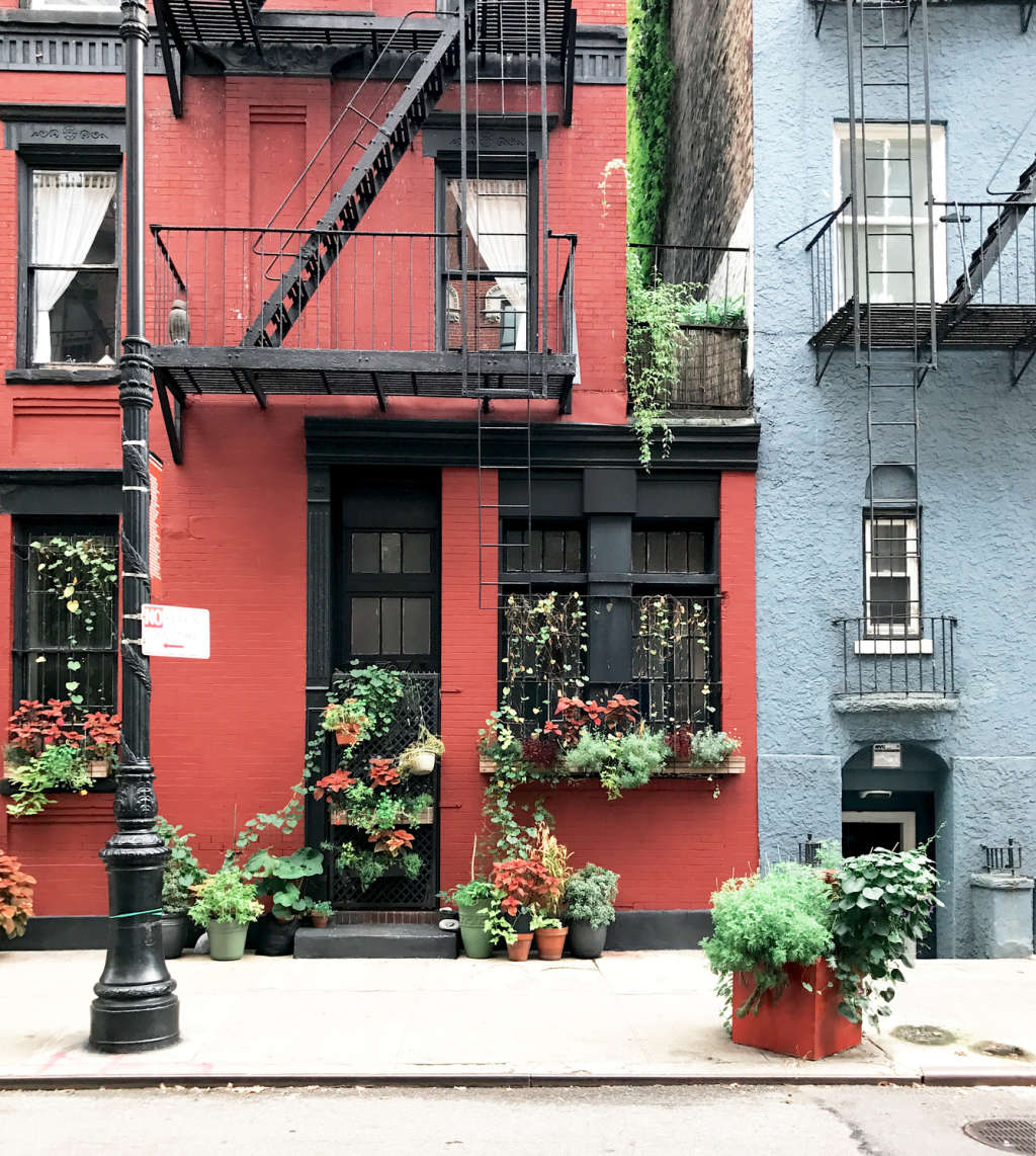Find Rental Apartments By Zip Code: Try Not To Freak Out: What Rent Costs In America's