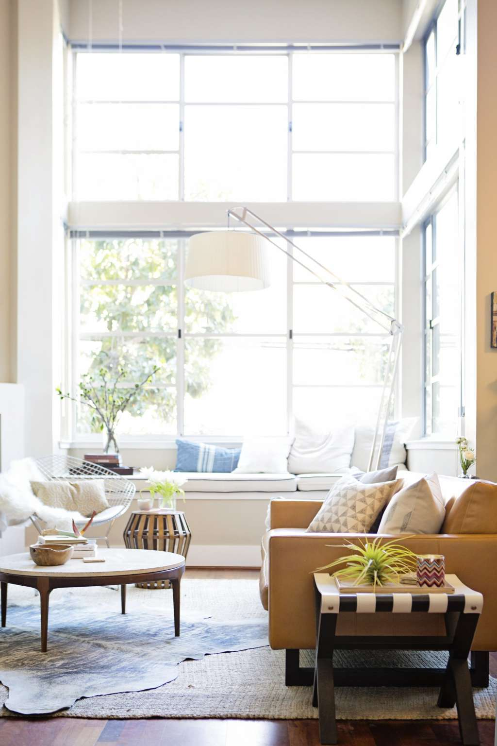 Secrets to Home Staging: 8 Mistakes That Turn Off Potential Buyers