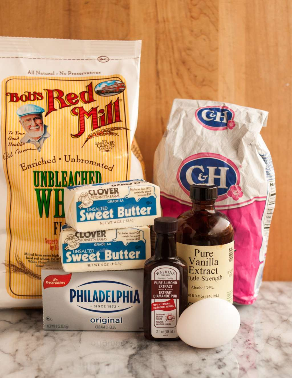 10 Grocery Deals to Stock Up on Before the Holidays Are Over