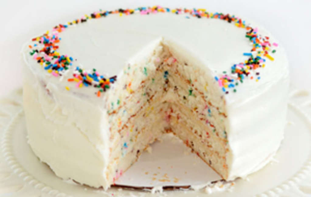 Cake Icing Recipe With Crisco: Know A Fail-Proof Frosting Recipe Without Eggs Or