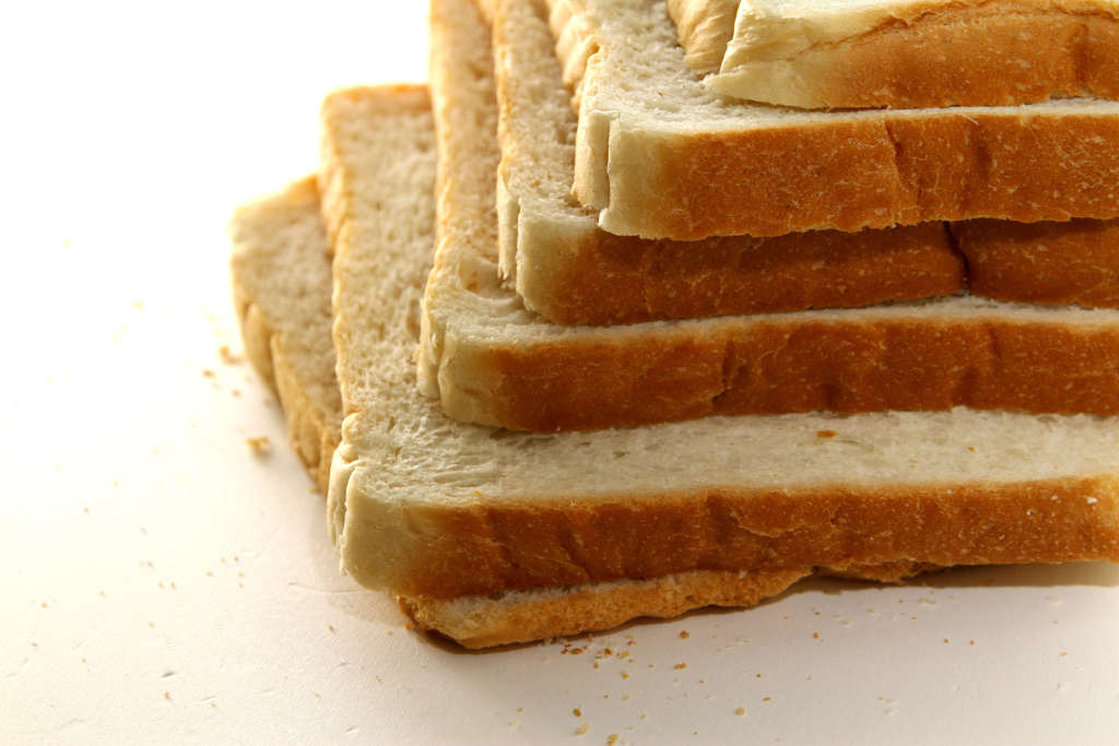 Hot Debate: What Do You Call the End of a Loaf of Bread?