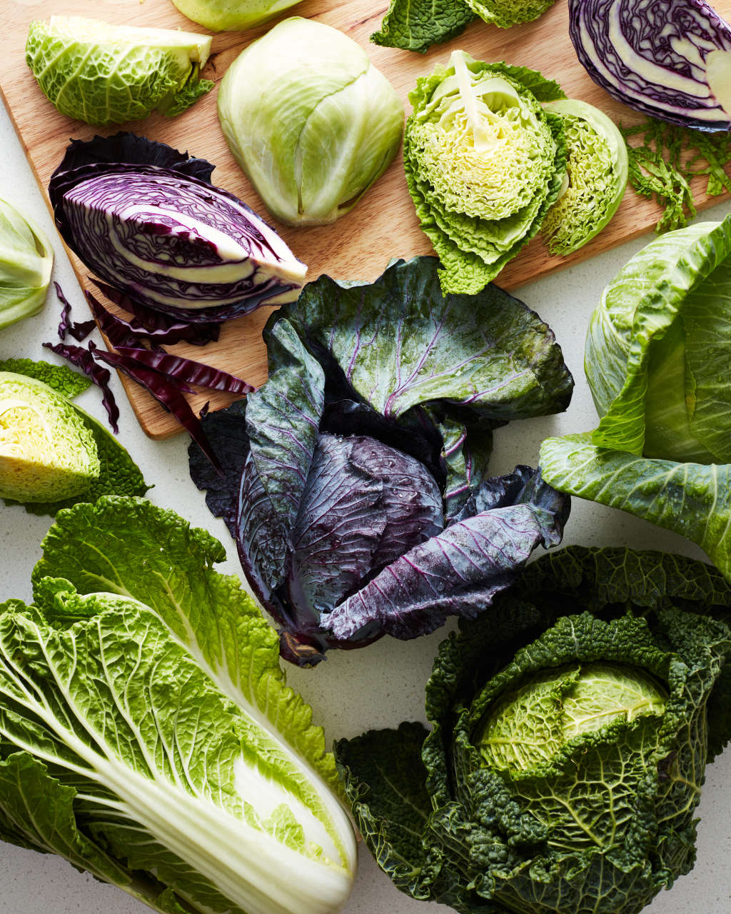 10 Small but Mighty Ways to Make Vegetables Better