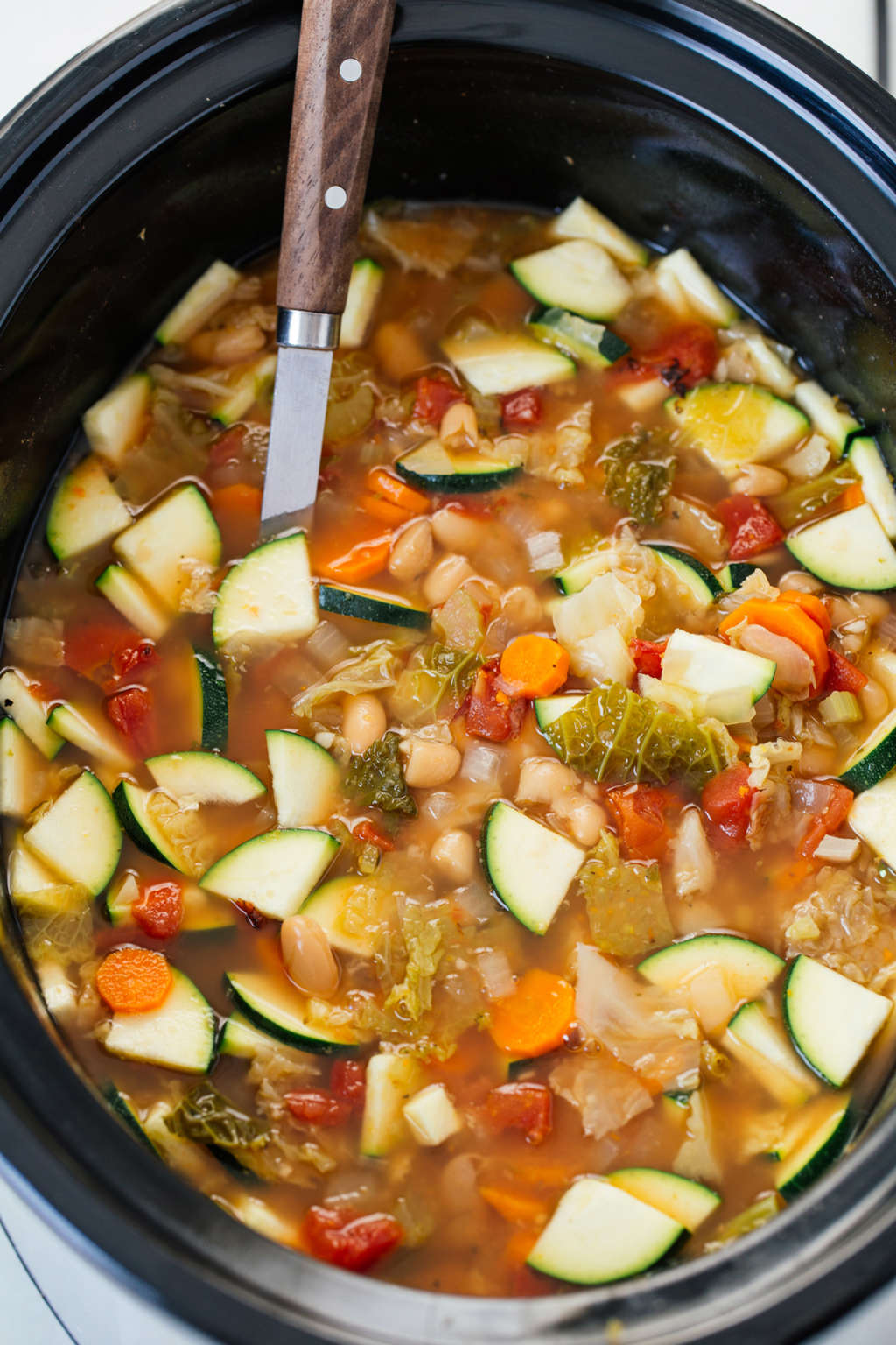 Our 10 Healthiest Slow Cooker Recipes