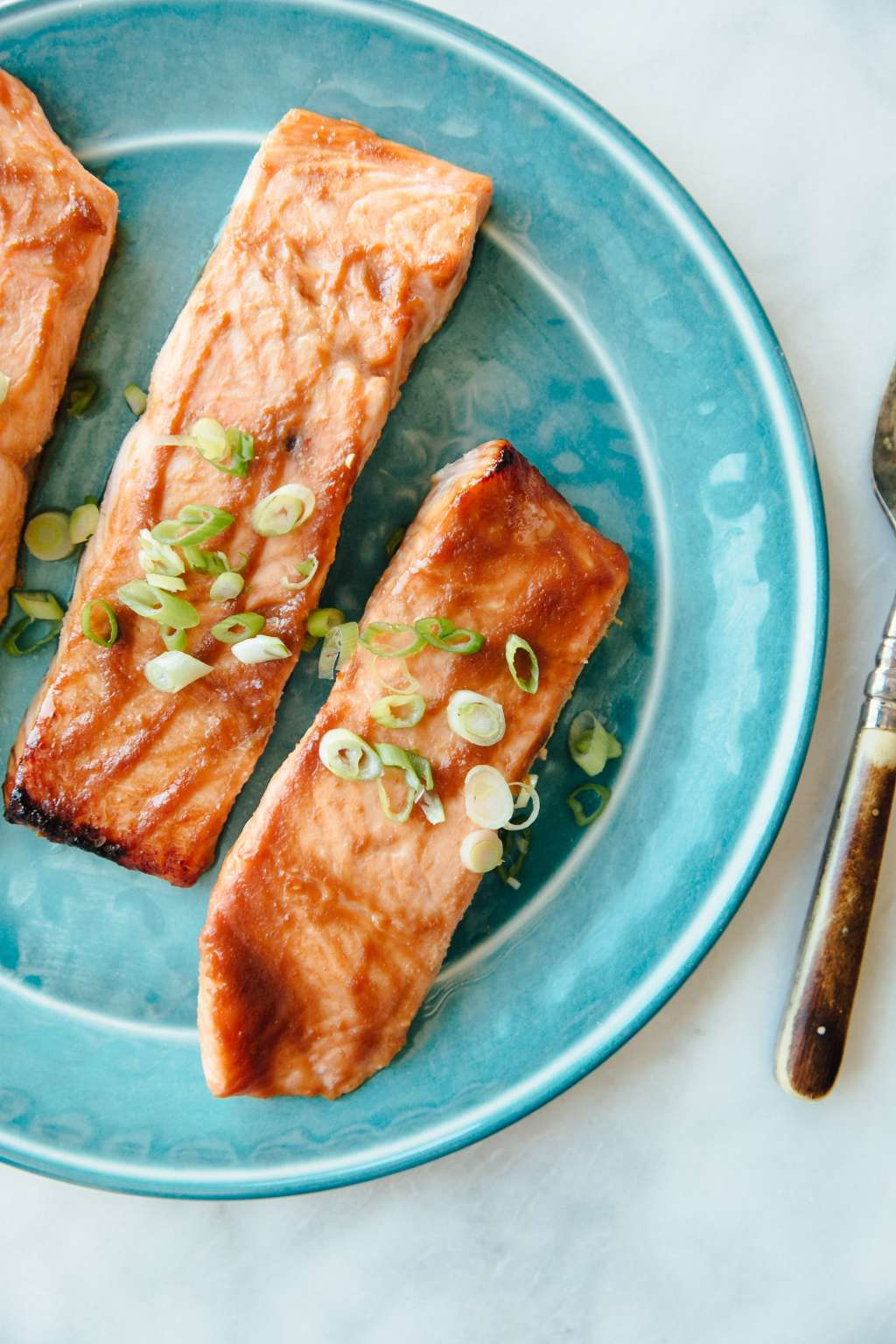 Make Salmon Look and Taste Better Every Time with This Simple Trick