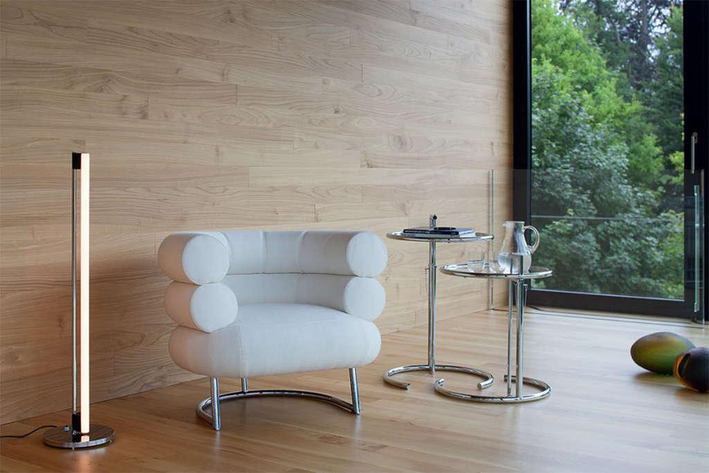 Eileen Gray Modern Architectural Amp Furniture Design