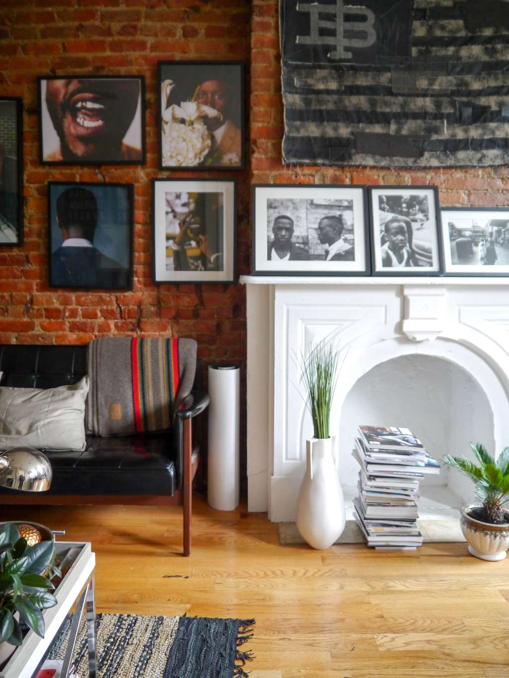 Prints Charming: 14 Truly Fabulous Online Sources for Affordable Photography
