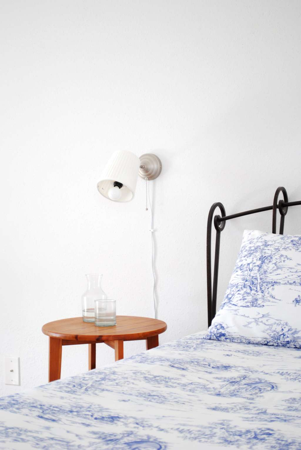 Lighting Problems Renters Can Relate To (And What To Do ...