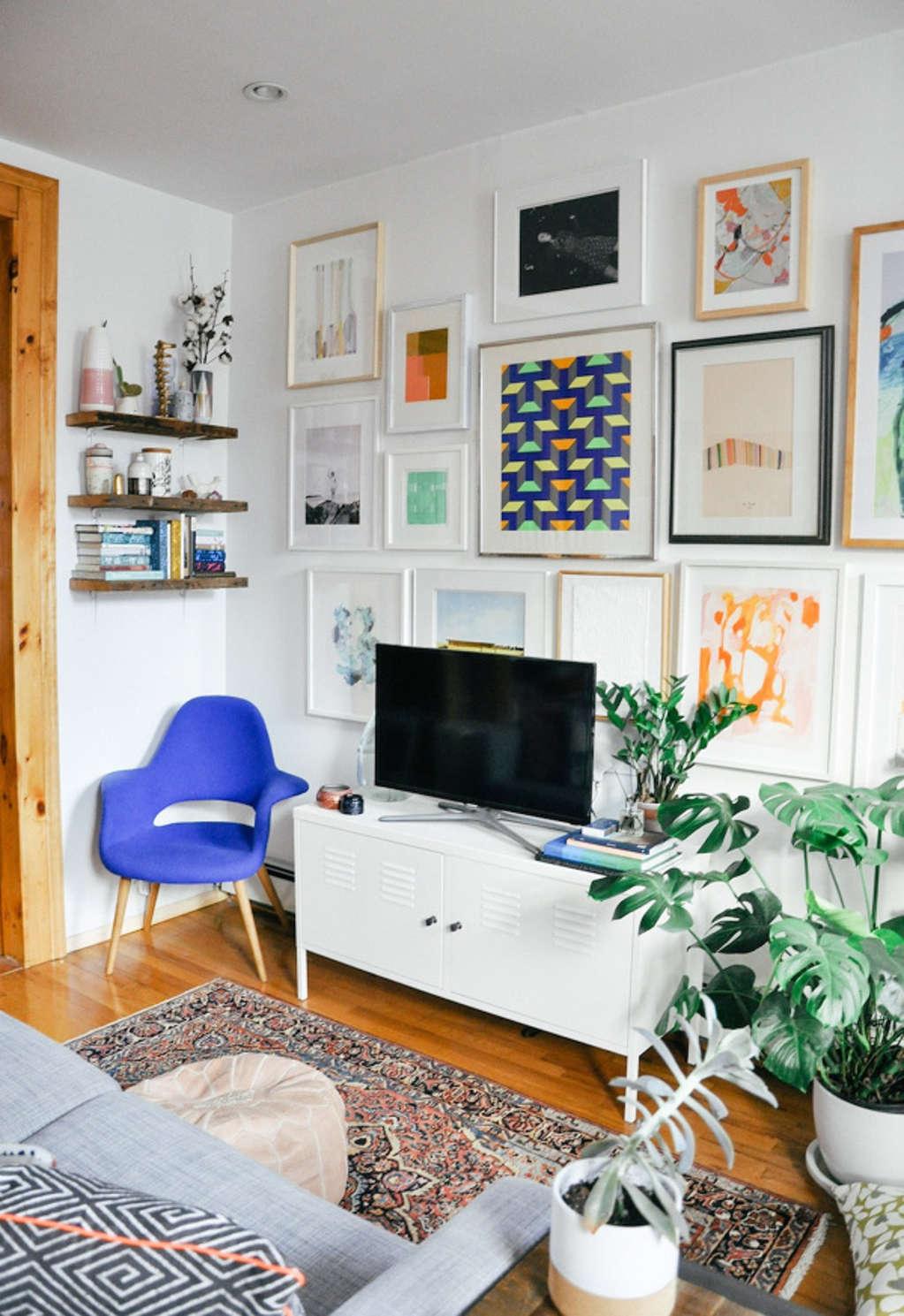 This Versatile IKEA Piece Is a Storage Superstar