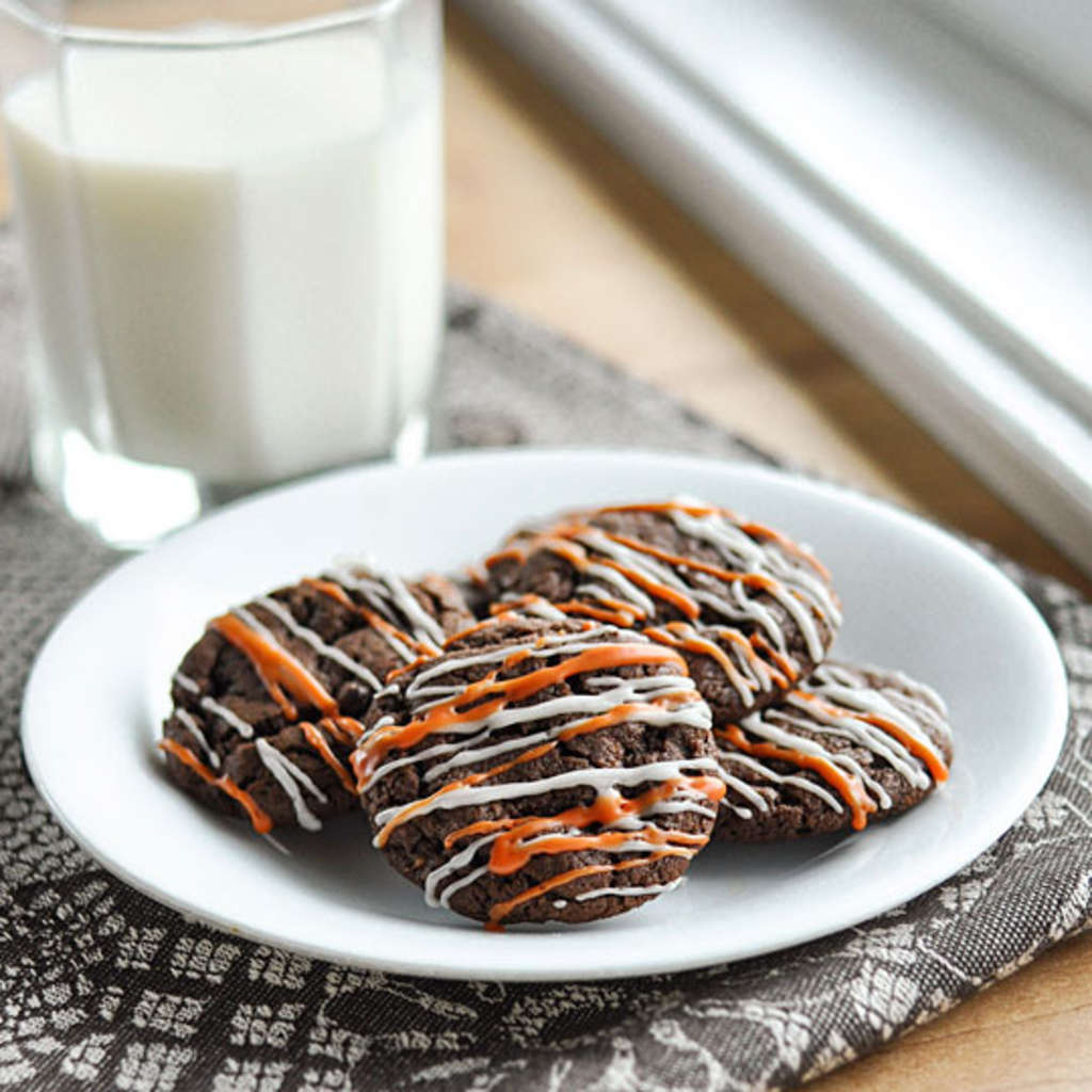 Easy, Yummy And Fun! 10 Kid-Friendly Cookie Recipes