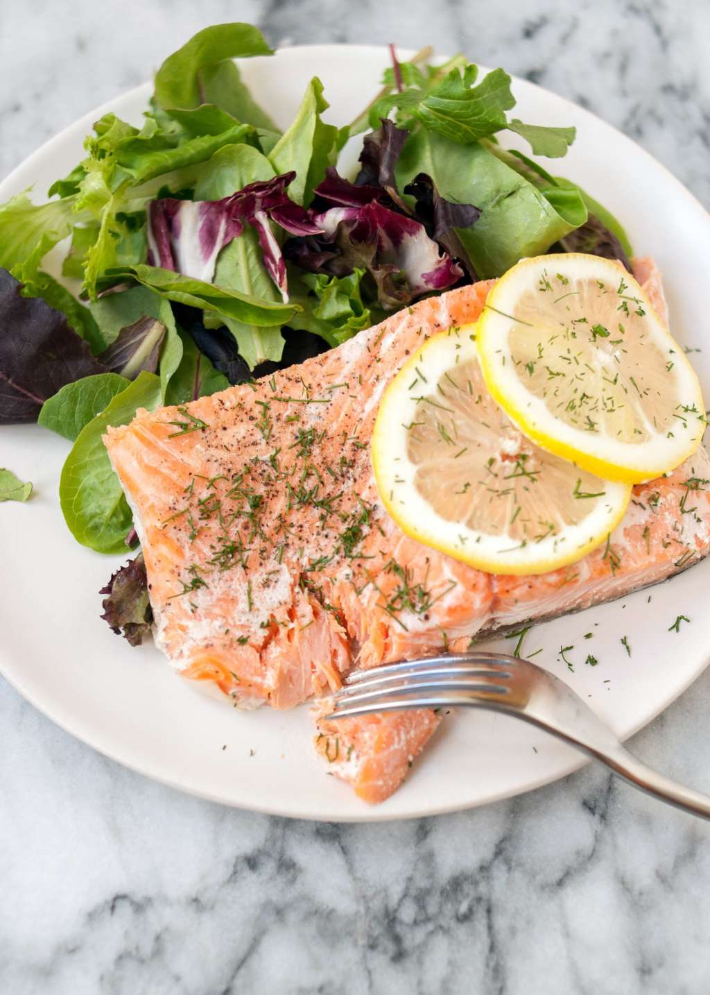 5 Essential Tips for Buying and Cooking Salmon Like a Pro