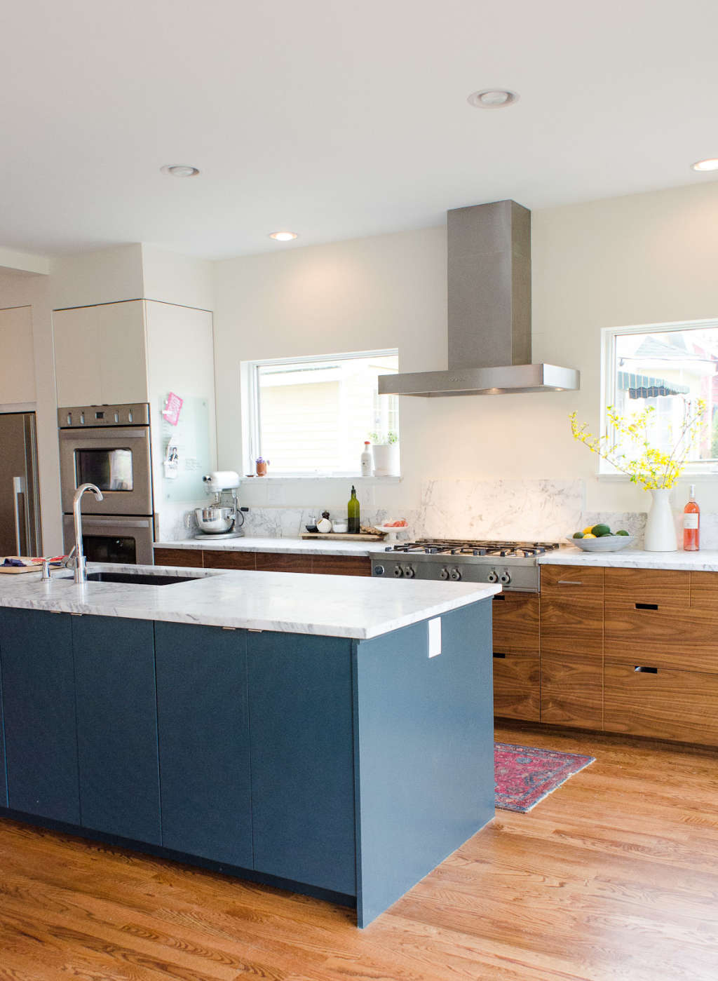 Most Popular Ikea Kitchen Cabinets: IKEA Kitchen Review - Remodel Cost, Cabinets Quality