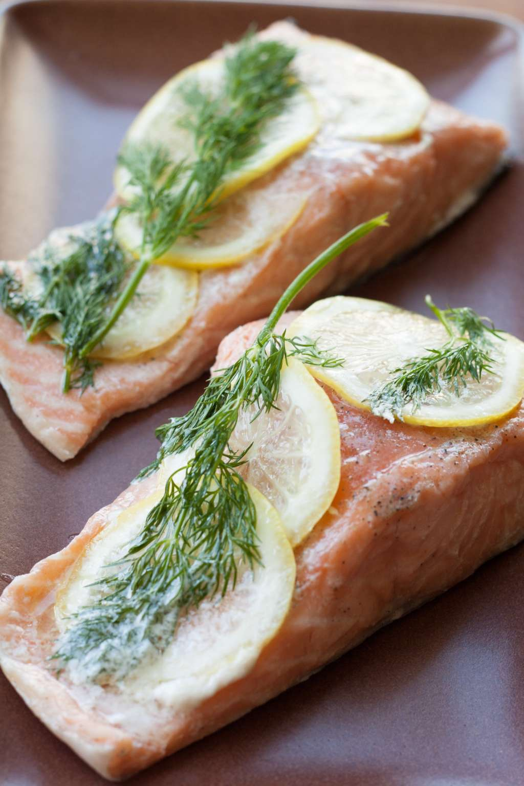 5 Mistakes to Avoid When Cooking Salmon