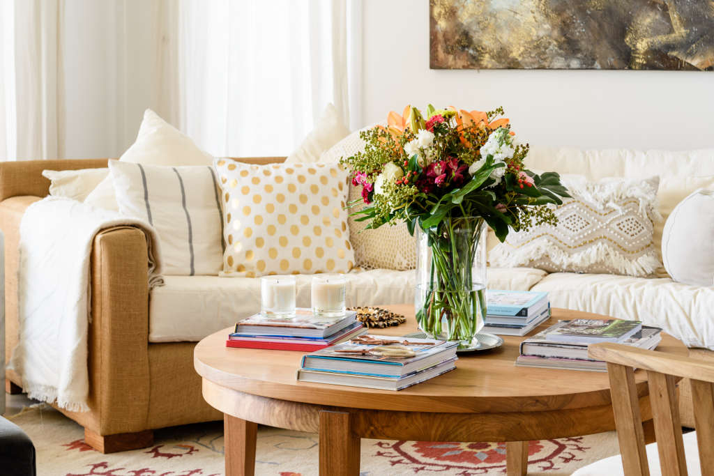10 Ways Make Your Flowers Last Longer Apartment Therapy