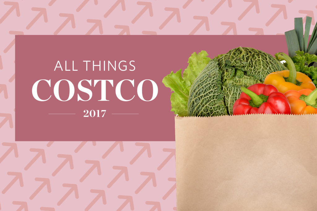 Everything We Learned About Costco in 2017