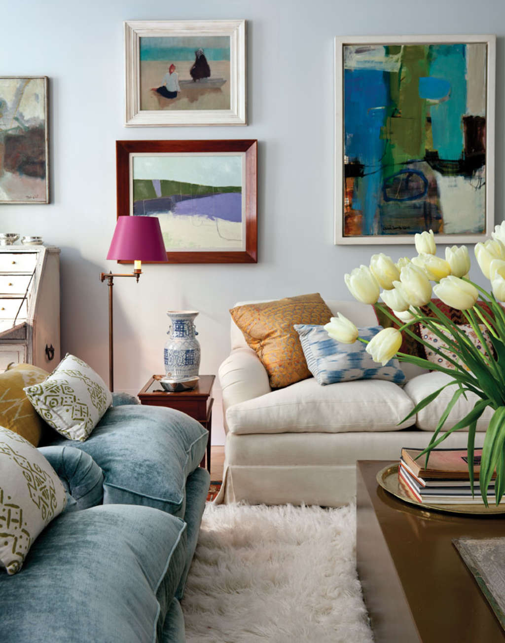 Watch 6 Wall Decor Finds Youll Love at First Sight—And They Cost as Little as 19 video