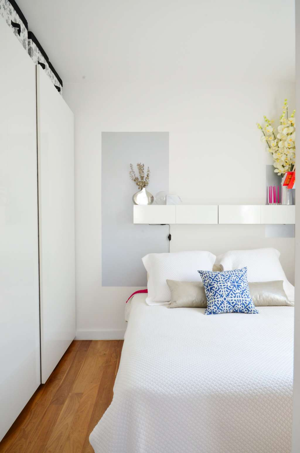 8 Pro Design Moves for a Bold Bedroom You Haven't Tried Yet