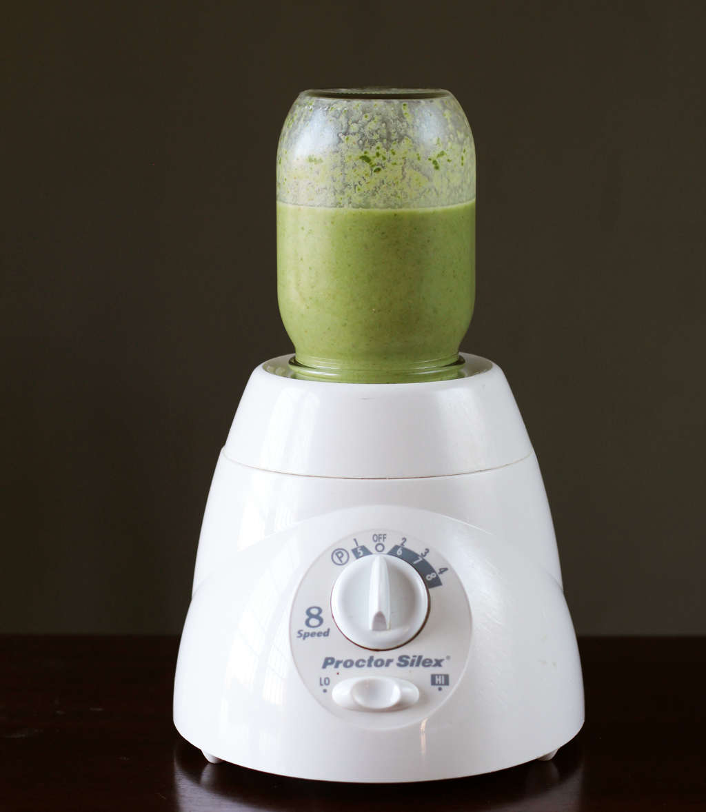 The Mason Jar Blender Trick: Do You Know About This?