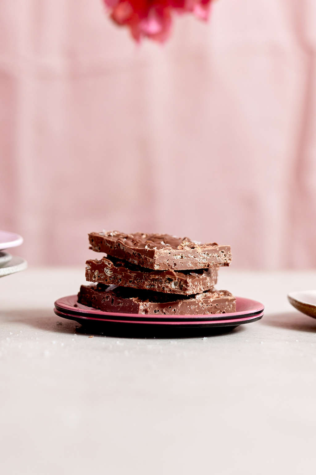 The 2-Ingredient Candy to Make You Feel Like a Total Genius