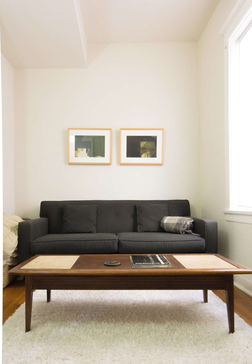 Back to Basics: Our Favorite Interior Design Tips & Techniques