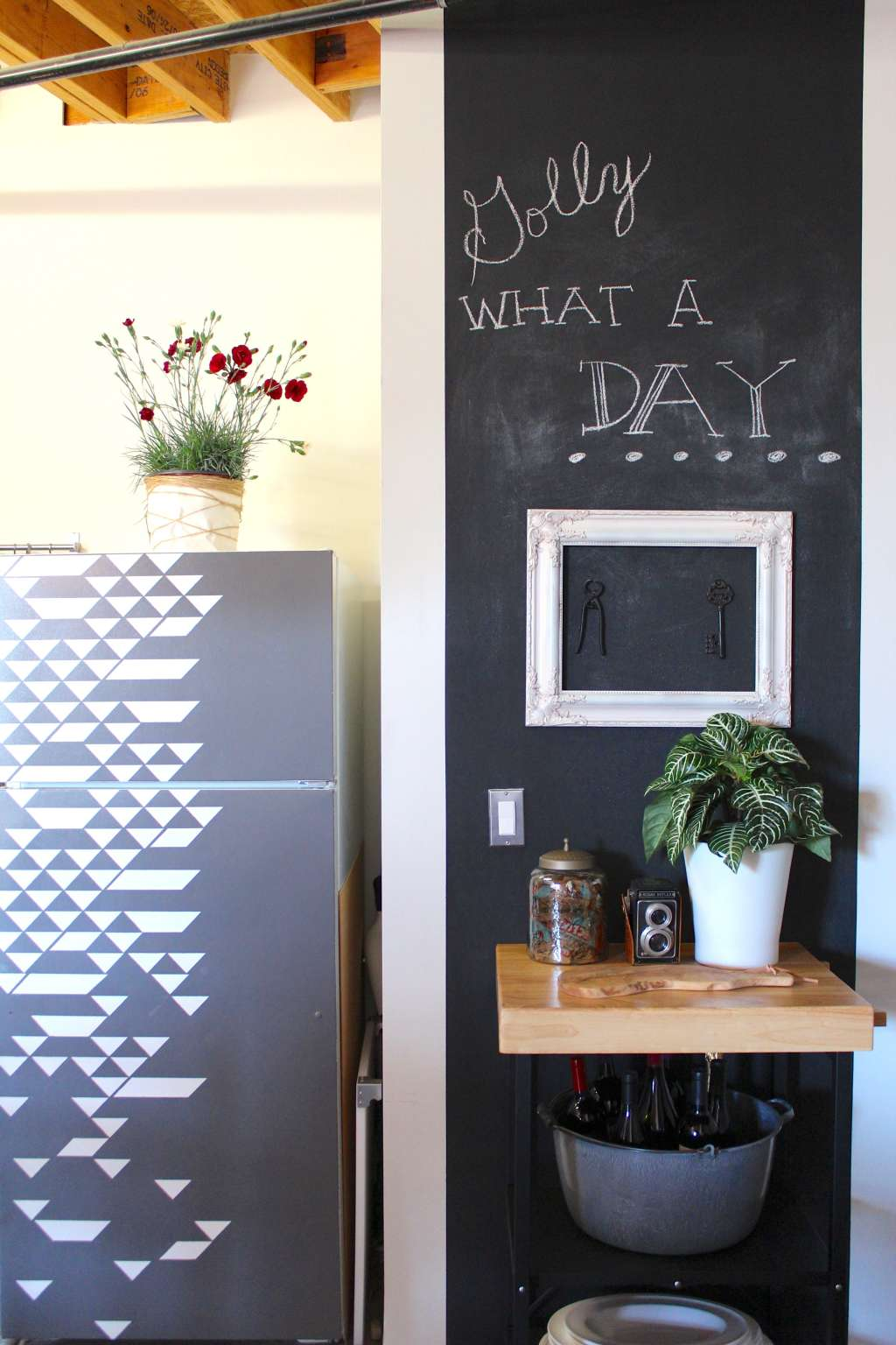 Explore Possibilities! Advice on Taking Risks With Your Home's Design