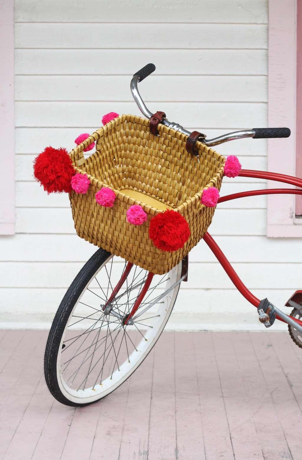100+ DIY Project Ideas & Activities for Memorial Day Weekend