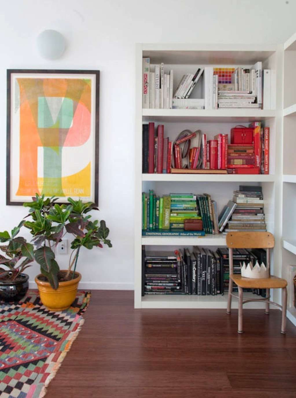 7 Secret Spots to Hide Valuables at Home