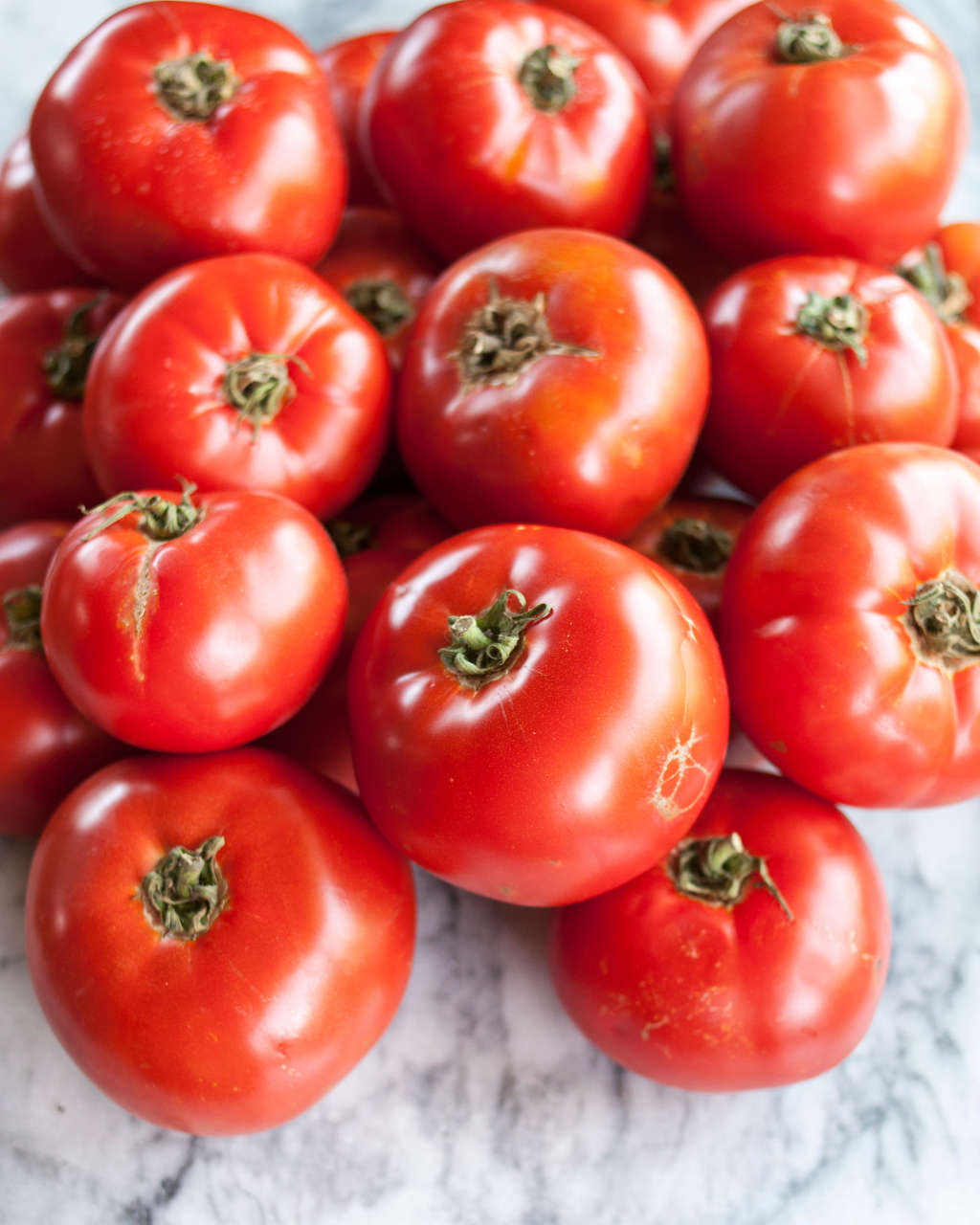 The 3 Best Ways to Peel a Tomato