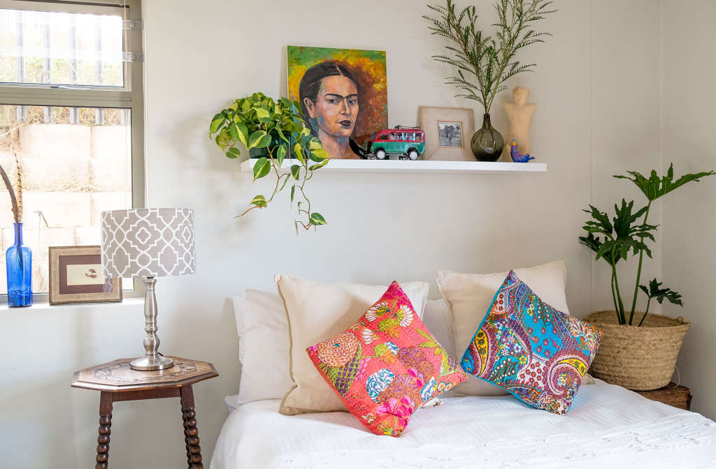 20+ Ways to Shake Up The Look of Your Bedroom