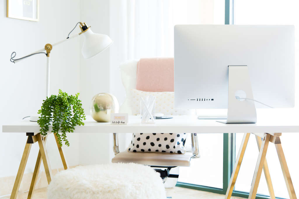 Modern Technology: How to Avoid Common Pitfalls at Home