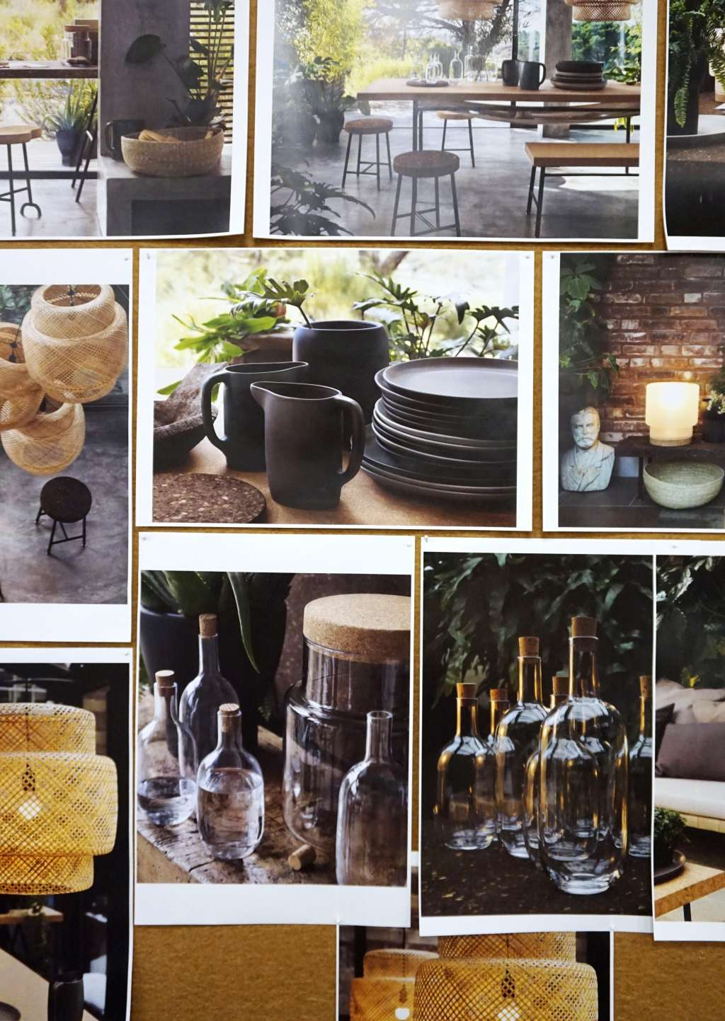 Sneak Peek at IKEA's Upcoming 2015 & 2016 Collections: The Top 10 Things We Can't Wait For