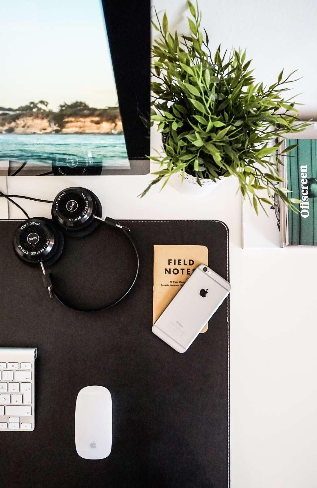 8 Vocab Apps That'll Make You Sound Smarter