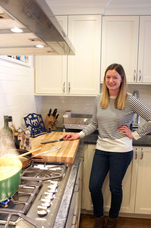 Abby S Kitchen Recipes