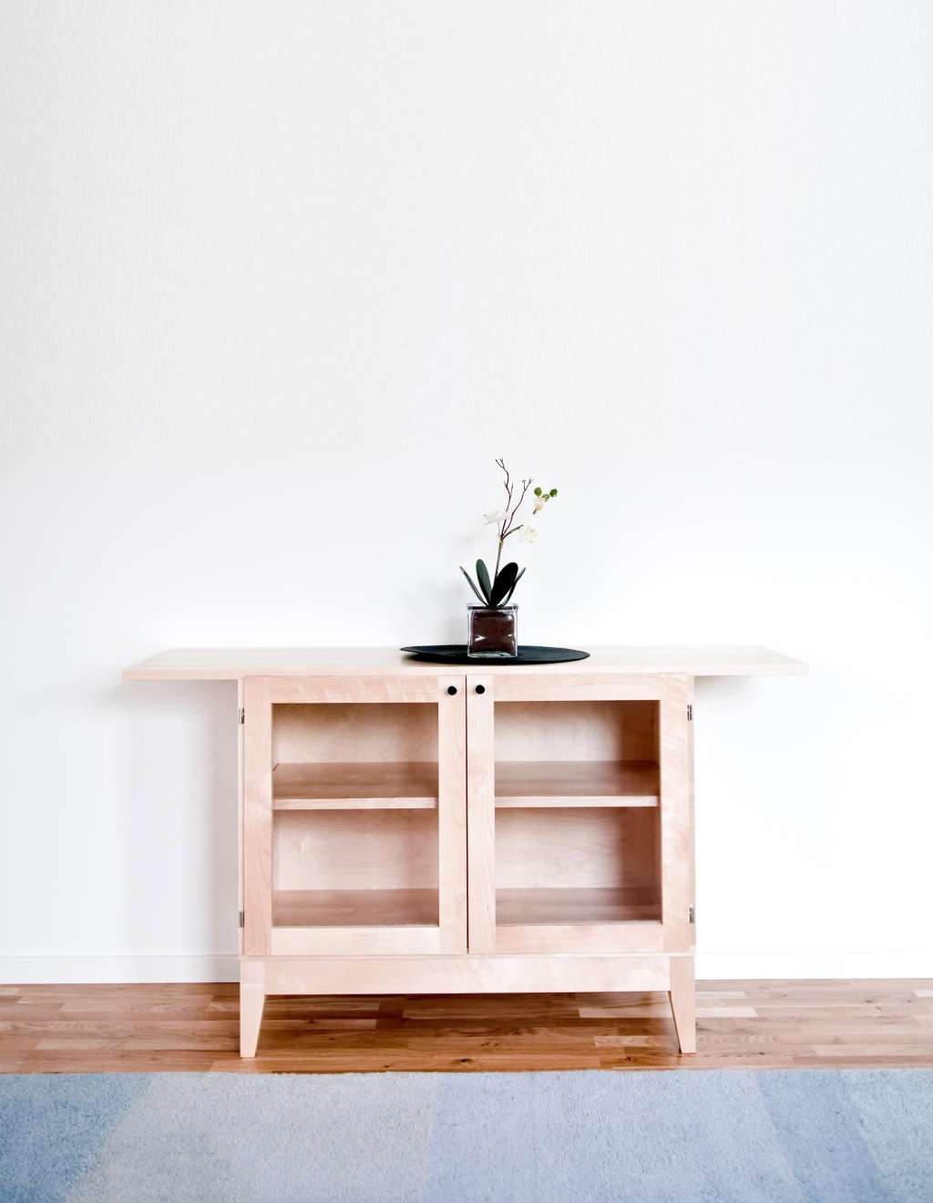Making made easy best sources for unfinished wood furniture 48e39e4b77bc91890dad6e882ab3235b85d24bc1