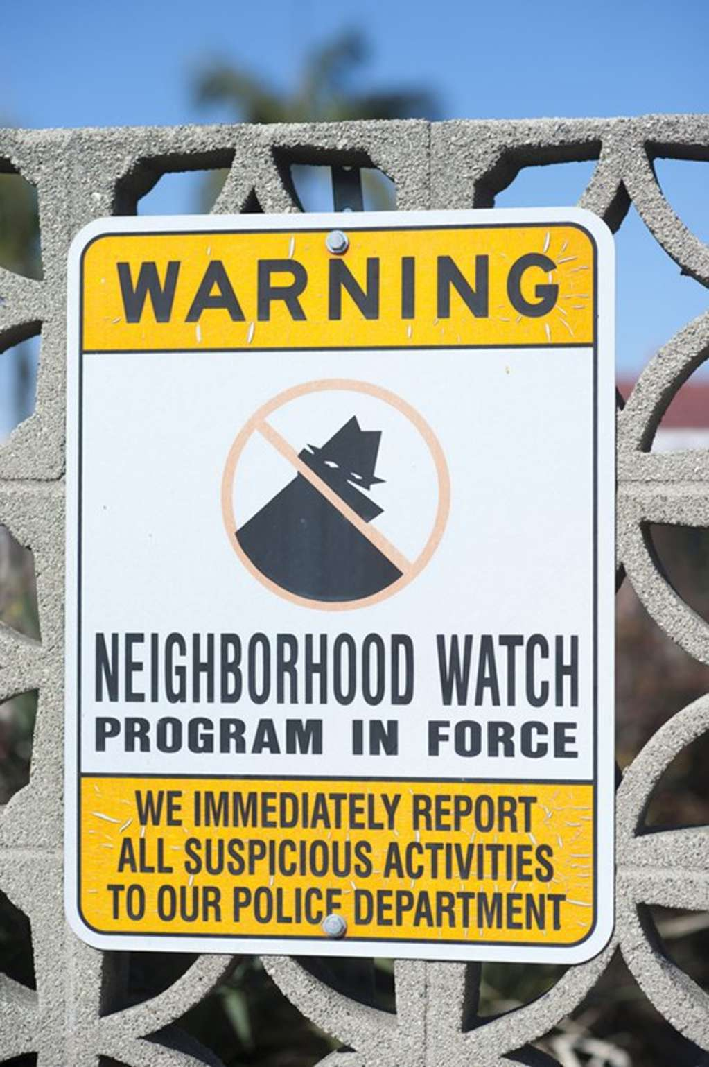 Location, Location, Location: Things to Beware of When Moving to a New Neighborhood