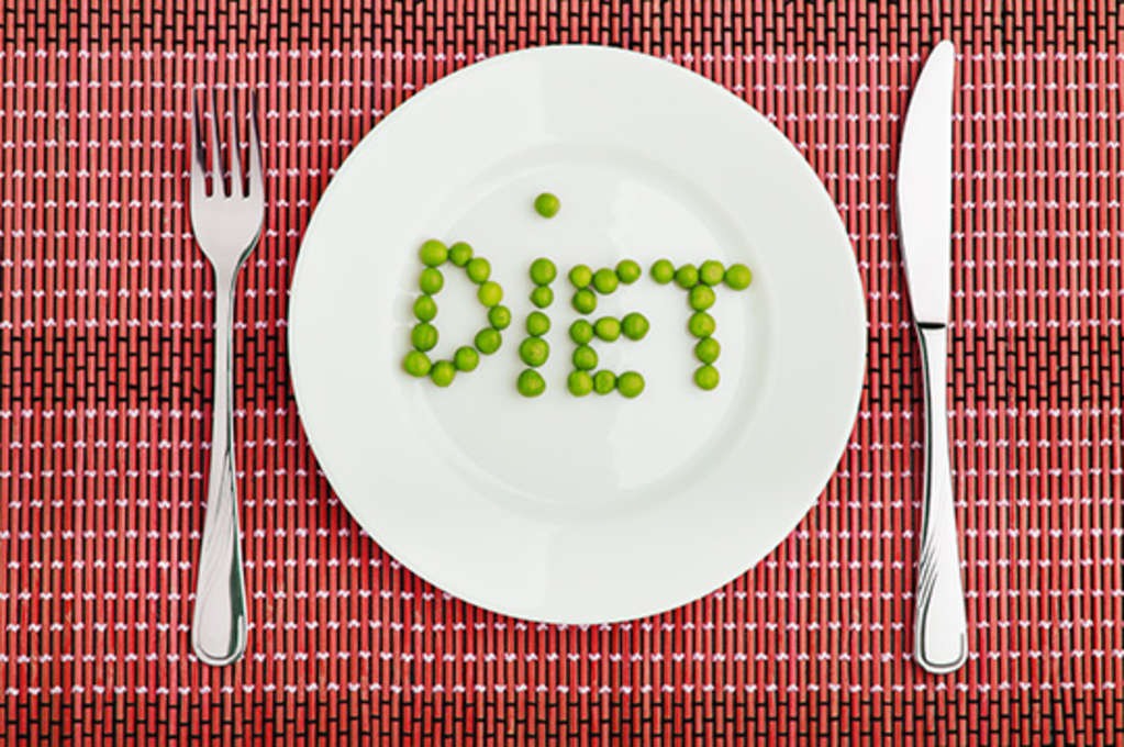 On Saying No to Paleo: Why Eating Isn't One Size Fits All