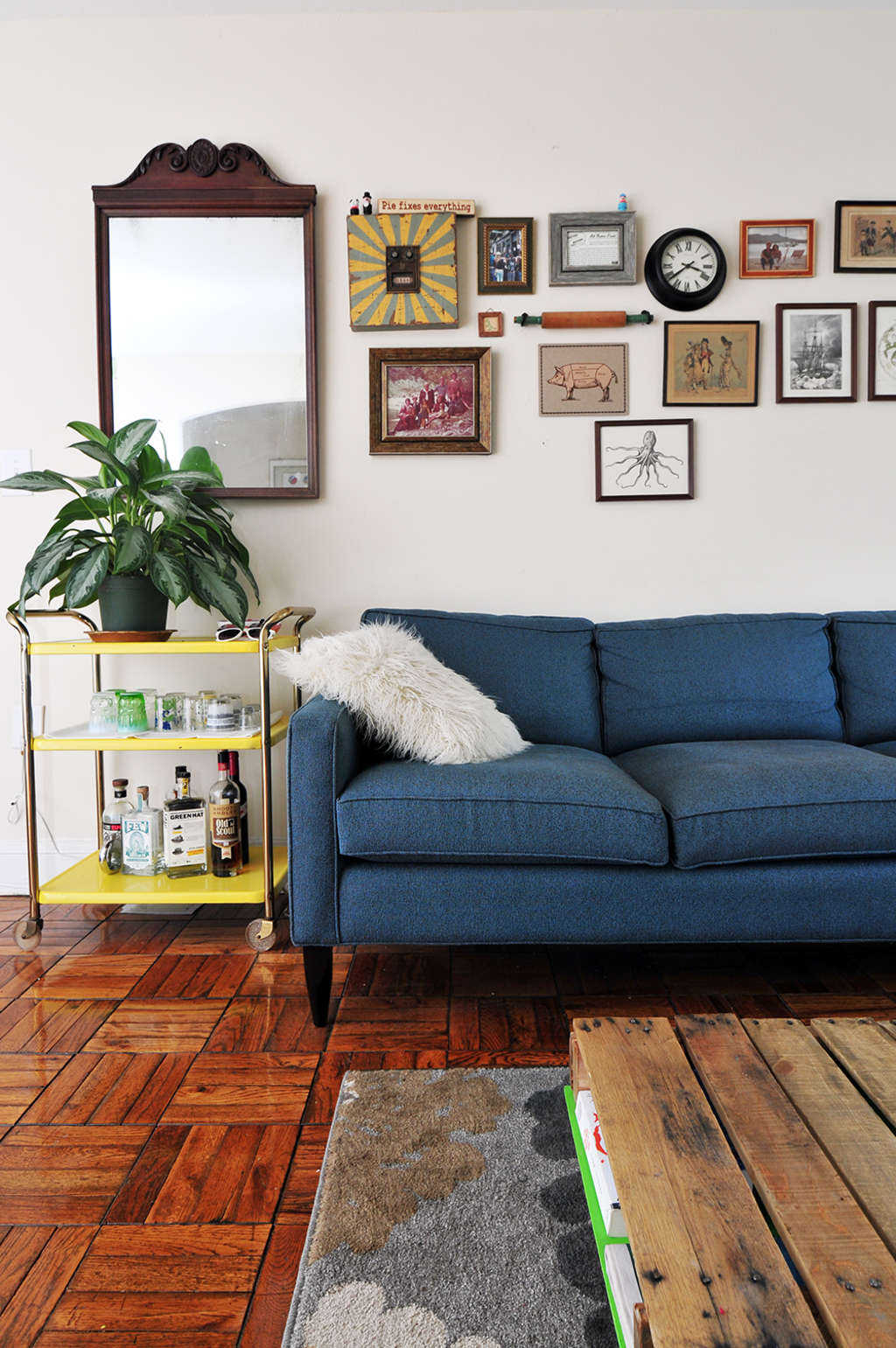 The Ultimate Guide To Wall Art 100 Favorite Tips Ideas