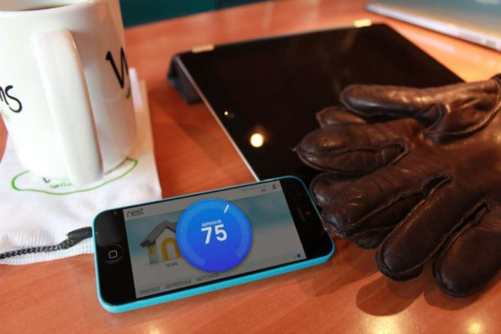 6 Home Automation Hardware & App Solutions For Every Room of the House