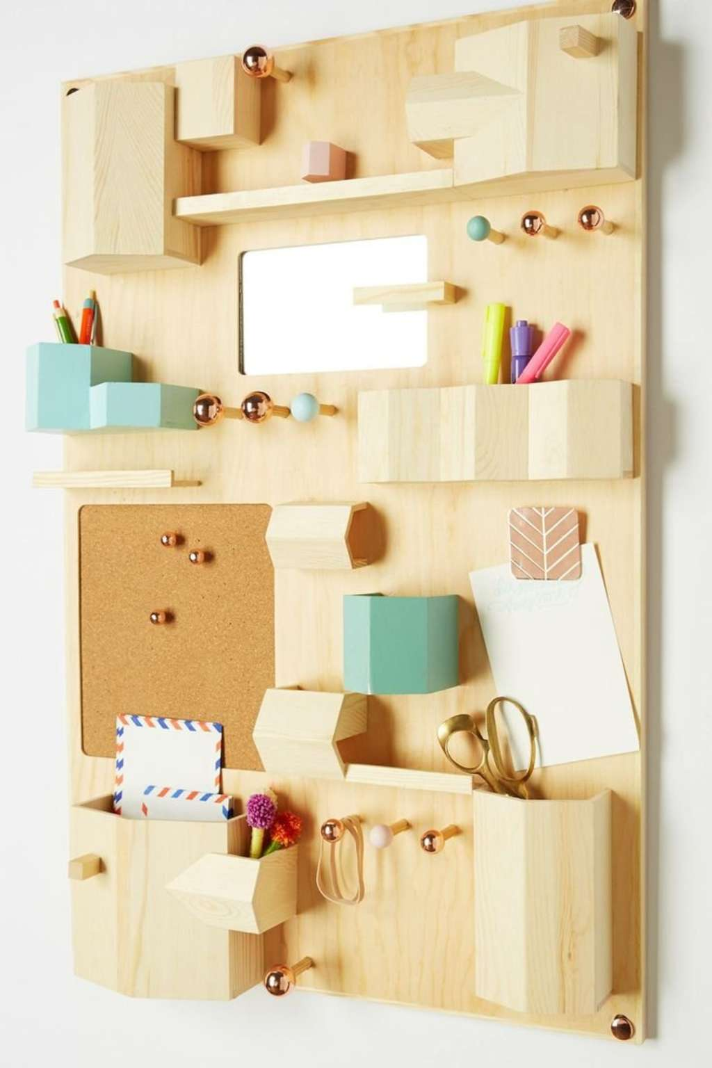 Top Ten: Best Desk Organizers