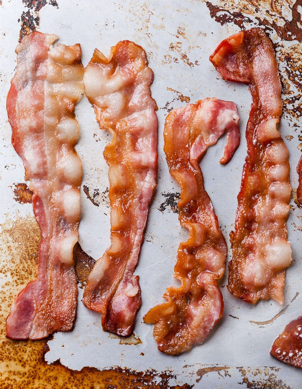 6 Important Things You Should Know About Bacon